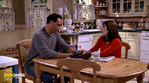 Still #7 from Everybody Loves Raymond: Series 4
