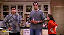 Still #8 from Everybody Loves Raymond: Series 4
