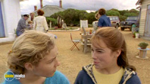 Still #3 from Round the Twist: Series 3