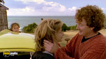 Still #5 from Round the Twist: Series 3