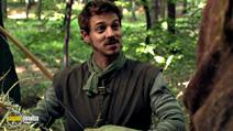 Still #1 from Robin Hood: Series 1: Vol.2
