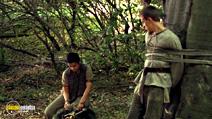 Still #3 from Robin Hood: Series 1: Vol.2
