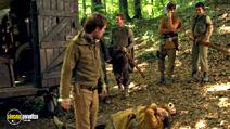 Still #5 from Robin Hood: Series 1: Vol.2