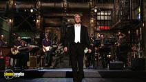 Still #3 from Saturday Night Live: Christopher Walken