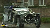 Still #7 from Rolls-Royce