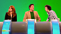 Still #5 from Would I Lie to You?: Series 4