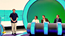 Still #6 from Would I Lie to You?: Series 4