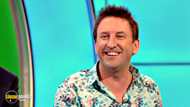 Still #8 from Would I Lie to You?: Series 4