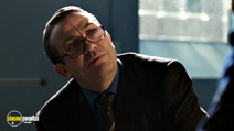 Still #3 from Law and Order UK: Series 2