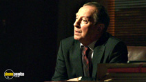 Still #5 from Law and Order UK: Series 2