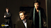 Still #7 from Law and Order UK: Series 2