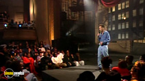 Still #6 from Def Comedy Jam: All Stars: Vol.1