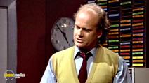 Still #1 from Frasier: Series 1