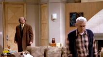 Still #6 from Frasier: Series 1