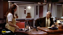 Still #7 from Frasier: Series 1