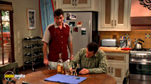 Still #8 from Two and a Half Men: Series 2