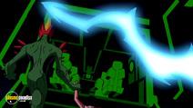 Still #1 from Ben 10: Alien Force: Vol.5