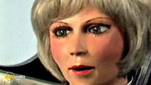 Still #1 from Terrahawks: Vol.3
