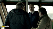 Still #6 from Wallander: Series 3