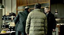 Still #7 from Wallander: Series 3