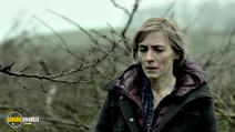Still #8 from Wallander: Series 3