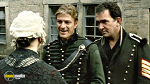 Still #6 from Sharpe: Sharpe's Justice / Sharpe's Waterloo
