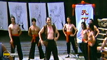 A still #3 from Shaolin vs. Lama (1983)