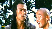 A still #6 from Shaolin vs. Lama (1983)