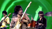Still #6 from Get It On: 70s Compilation