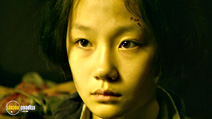 A still #3 from The Flowers of War (2011) with Xinyi Zhang