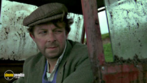 A still #7 from Withnail and I with Michael Elphick