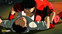 Still #6 from Akira