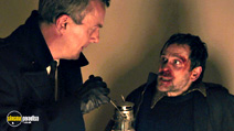 A still #9 from Detective Harrigan (2013) with Stephen Tompkinson