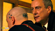 A still #2 from Detective Harrigan (2013) with Craig Conway and Stephen Tompkinson