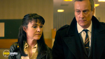 A still #6 from Detective Harrigan (2013) with Stephen Tompkinson