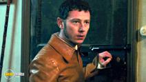 A still #4 from Detective Harrigan (2013)