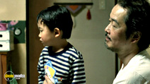 A still #9 from Like Father, Like Son