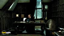 A still #4 from Harry Potter and the Prisoner of Azkaban