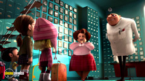 Still #5 from Despicable Me