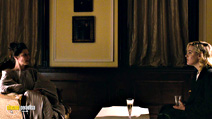 A still #6 from Kiss of the Damned (2012) with Anna Mouglalis and Riley Keough