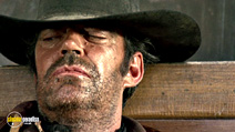 A still #4 from Once Upon a Time in the West with Henry Fonda
