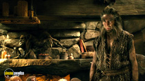 A still #3 from The Hobbit: The Desolation of Smaug