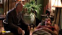 A still #11 from Good Will Hunting with Matt Damon
