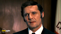 A still #2 from Dirty Harry with John Vernon