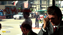 A still #4 from Dirty Harry