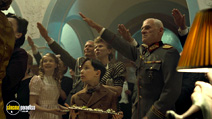 A still #6 from The Boy in the Striped Pyjamas with Asa Butterfield and Amber Beattie