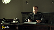 A still #9 from The Boy in the Striped Pyjamas with David Thewlis