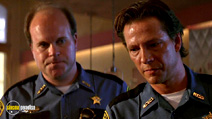 A still #4 from A Time to Kill with Chris Cooper and Mike Pniewski