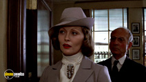 A still #4 from Chinatown with Faye Dunaway