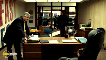 A still #6 from Limitless with Robert De Niro